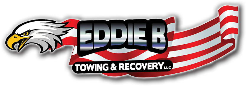 eddiebtowing.com