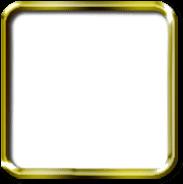 EddieBTowing_Icon6